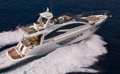 Cranchi 66 - http://boatsforsalex.com/cranchi-66/ -    US$2,706,990 Superb quality, excellent spec Year: 2014Length: 68'Engine/Fuel Type: SingleLocated In: MaltaHull Material: FiberglassYW#: 68071-2683305Current Price: EUR1,950,000 (US$2,706,990) An amazing opportunity to purchase a Cranchi Sixty 6, ready to go ...