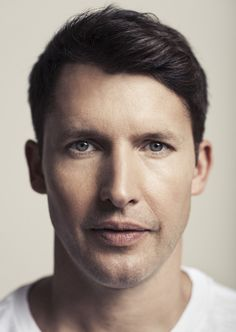 Press shoot for James Blunt's new album The Afterlove shot at the amazing  Tate Modern.
