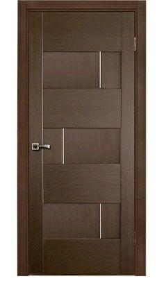 Puerta de interior lacada blanca lisa maciza valencia for Puertas interior valencia