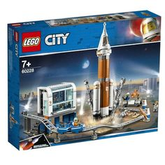 LEGO® City 60131 Gaunerinsel NEU OVP