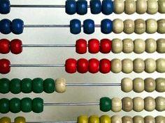 Spesometro: pronto il nuovo modello di comunicazione polivalente: http://www.lavorofisco.it/?p=15073