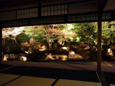 Entokuin temple, Kyoto