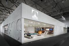 Tecno, Bathroom Lighting, Mirror, Exhibitions, Furniture, Home Decor, Bathroom Light Fittings, Bathroom Vanity Lighting, Decoration Home