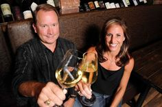 To our charitable wine folks, hear hear - Houston Chronicle