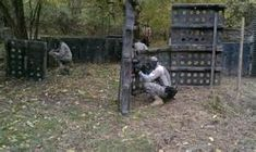 Home › Recreation & Outdoors › Paintball Fields › Detail