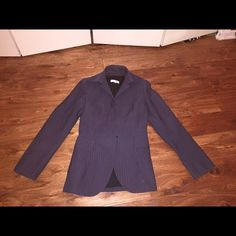 Ter Et Bantine blazer Made in Itsly Ter Et Bantine blazer Jackets & Coats Blazers