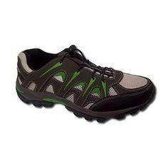 6c45a1a8d17967 82 Best Women s Walking Shoes images