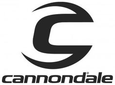 Very happy to carry Cannondale here at Contender Bicycles.