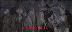 BlogNostics is currently accepting submissions that explore the concept of extremism. Give us your impressions of the place where the ride leaves the rails, where the mindset of chaos becomes the option of choice. Extremism ex·trem·ism ikˈstrēˌmizəm/ noun the holding of extreme political, ideological, or religious views; fanaticism.  http://blognostics.net/blognostics-an-innovative-experience-in-literature-poetry-and-art/extremism-2/