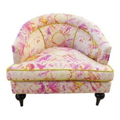 Check out this item at One Kings Lane! Bijou Chair