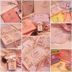 "HAMPERS MANYUE, ULTAH BANDUNG di Instagram ""A bundle of joy welcoming hampers baby Celine . . Anda sedang mencari hampers / souvenir yang terpercaya untuk - kelahiran baby ( manyue,…"" Celine, Gift Wrapping, Gifts, Instagram, Gift Wrapping Paper, Presents, Wrapping Gifts, Favors, Gift Packaging"