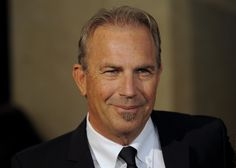 What Happened to Kevin Costner - News & Updates  #KevinCostner #update http://gazettereview.com/2016/10/happened-kevin-costner-news-updates/