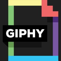 Search Animated GIFs on the Web - Giphy