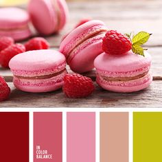Kleuradvies | interieurontwerp | interieurstyling | www.stylingentrends.nl