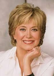 Jane Pauley Hair - Google Search