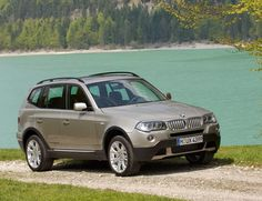 Remarkable BMW X3 2016 Image Recent Assortment