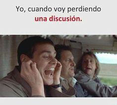 #games #chistes #memes