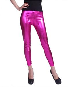 HDE Women Clubwear Shiny Liquid Wet Look Metallic Stretch... https://smile.amazon.com/dp/B00CEK9HUI/ref=cm_sw_r_pi_awdb_x_RJ1yyb1E8TCDP