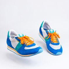 BOTAS 66 | Cloud Sprinter Bag Accessories, Baby Shoes, Clouds, Running, Sport, Shoe Bag, Sneakers, Kids, Shopping