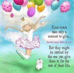💗💗💗Jane Lee Logan's Princess Sassy Pants & Co. Happy Thoughts, Positive Thoughts, Positive Quotes, Positive Phrases, Positive Feedback, Positive Attitude, Sassy Quotes, Cute Quotes, Sassy Sayings