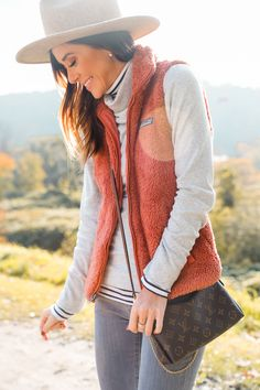 Light Fall Layers Un
