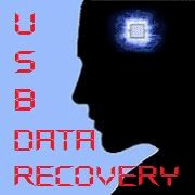 SIM Card & Smartphone Data Recovery