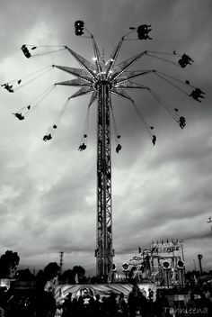 At The Royal Easter Show Great time at easter show Sydney Photography, Easter Show, Amusement Park Rides, Carnival Rides, Major Events, Open Your Eyes, Out Of This World, Sideshow, Country Life
