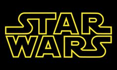 Google Image Result for http://upload.wikimedia.org/wikipedia/commons/thumb/6/6c/Star_Wars_Logo.svg/300px-Star_Wars_Logo.svg.png