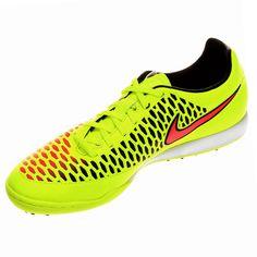 484a728fb3 Chuteira Society Nike Magista Onda TF Masculina - Compre Agora