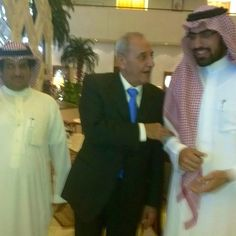 #salman #salman_bin_abdulaziz #Salman_bin_Abdulaziz_Al_Saud #Al_Saud #king_of_Saudi_Arabia #Saudi_Arabia #prince_salman #prince