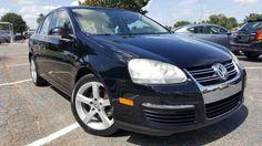 Used 2009 Volkswagen Jetta Sedan for Sale in Raleigh, NC – TrueCar