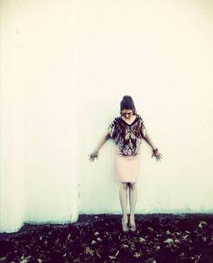 #beautiful #butterfly #installation #artist #tristadymond #wardrobestylist #freestyleindetroit #mua #rachelparker #vintage #composition Rachel Parker, Art Archive, Composition, Butterfly, Creative, Artist, Vintage, Beautiful, Collection