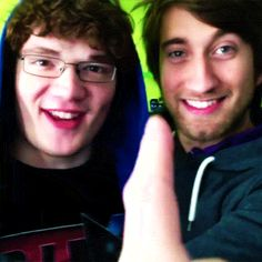 gavin free and Michael Jones ship | reality is an illusion,the universe is a hologram,buy gold,bye!