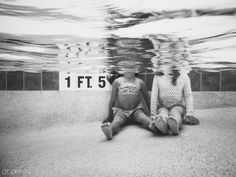 hanging out at 1ft. 5 in. by ginger unzueta