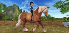 BIG Star Coin bundles with a discount! Star Stable Horses, Horse Games, Horses For Sale, Big Star, Horse Art, Stables, Best Games, Friends In Love, Really Cool Stuff