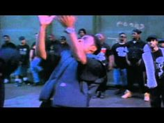 ▶ Lords Of The Underground - Chief Rocka [Quality Upgrade] - YouTube