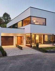 62 House Design Ideas House Design House Exterior House