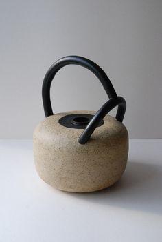 Charlotte's clay 2 - Jeanne Bonnefoy Mercuriali Céramiste