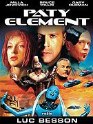 The Fifth Element a film by Luc Besson - Bruce Willis - Gary Oldman - Milla Jovovich - Ian Holm - Chris Tucker Blu Ray Movies, Sci Fi Movies, Action Movies, Movie Tv, Movie Shelf, Action Film, Watch Movies, Science Fiction, Pulp Fiction