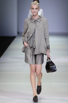 giorgio-armani-spring-2015-runway-32 – Vogue