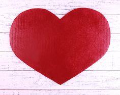 Wil jij een slanker lijf? Volgens Pauline Kerkhoff, schrijfster van het boek Vol van Liefde, krijg je een slanker lijf door een groter hart!