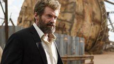 recensione di Mattia Sangiuliano     È sbarcato il 1° marzo nelle sale italiane Logan - The Wolverine (2017) , con il suo carico di violen...