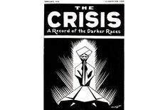 El mito de la Reconstrucción y la revista 'The Crisis'. La resistencia de los intelectuales afroamericanos