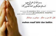 Muslim Quotes, Doa, Tattoo Quotes, Islam, Inspiration, Biblical Inspiration, Inspirational, Inspiration Tattoos, Inhalation