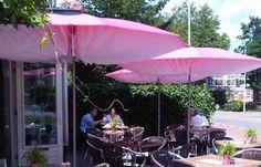 Paddo parasols #umbrella #outdoors