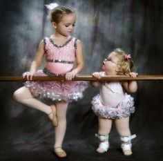 That little ballerina was totally me when I was in ballet. Too precious. Little Ballerina, Dance Quotes, Tiny Dancer, You Are Amazing, Jolie Photo, Just Dance, You Gave Up, Cute Kids, Most Beautiful Pictures