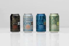 http://manualcreative.com/project/fort-point-beer-company/