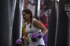 Boxing Classes, Boxing Club, Roundhouse Kick, Title Boxing, Memorial Weekend, Women Boxing, Ultimate Fighting Championship, Winter Park