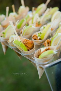 1000 images about scrumptious canap s on pinterest for Canape ideas for wedding