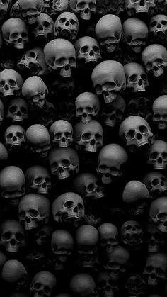 Explore the Great of Black Wallpaper Skull for iPhone X Today from Uploaded by user Black Wallpaper Skull Ps Wallpaper, Gothic Wallpaper, Skull Wallpaper, Cellphone Wallpaper, Wallpaper Backgrounds, Wallpaper Caveira, Totenkopf Tattoos, Skull Pictures, Skull Artwork